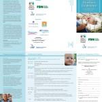 WCH_1300_BioethicsConference_PUBLIC_v08CROP[1]-1