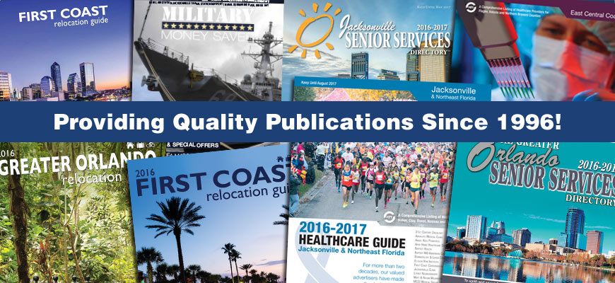 OurPublications (2016)